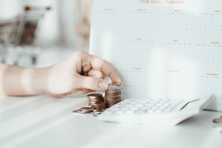 Modifiche Regolamento ISVAP sui bilanci IASIFRS pubblicate nella Gazzetta ufficiale