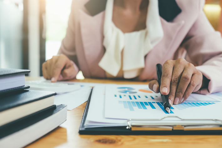 consultazione recepimento IFRS 16 e IFRS 12