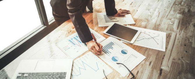 oic emendamenti principi contabili